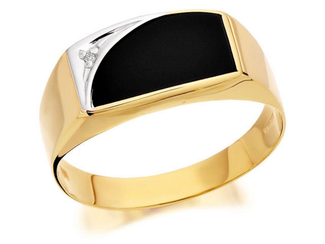 f hinds wedding ring sets image wedding ring imagemagco