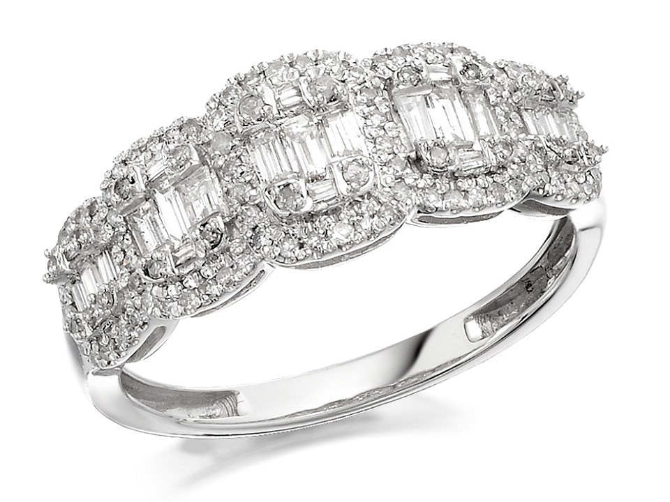 f hinds wedding ring about wedding ring and marine