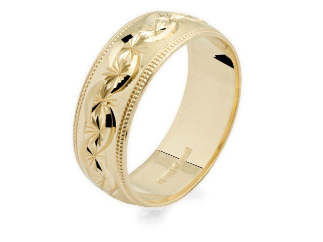 f hinds wedding rings image wedding ring imagemagco